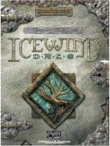 冰风谷免DVD光盘版[1+2完全版|GOG版]