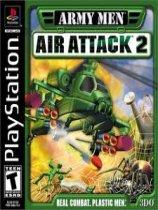 《玩具兵大战:空中打击》  绿色版