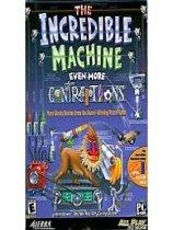 《不可思议的机器》免安装绿色版[MEGA包]