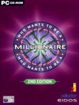 谁想成为百万富翁2