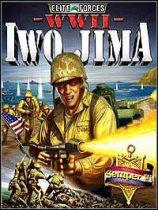 二战风云之太平洋海战