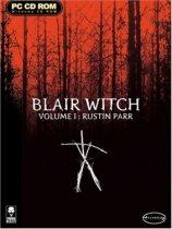 《布莱尔女巫-卷一小镇幽灵》免安装中文绿色版