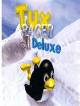 《企鹅赛车》1.0  免安装绿色版