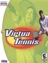 《3D网球精英赛》  完全硬盘版