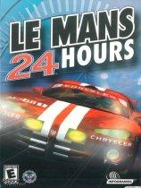 《勒芒24小时耐力赛》   硬盘版