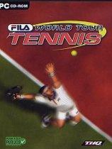 《斐乐杯网球巡回赛》   硬盘版