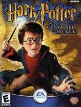 《哈利波特之消失的密室》繁体中文完整硬盘版