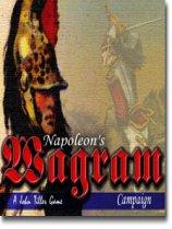 拿破仑的战争史