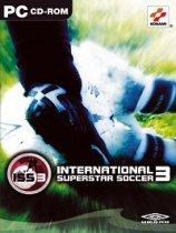 国际明星足球3