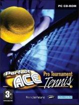 《完美网球大师:职业巡回赛》完整硬盘版