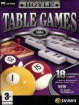 雪乐山智力游戏2004