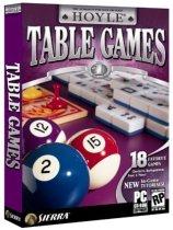 雪乐山赌博游戏2004