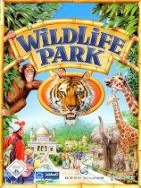 野生动物公园
