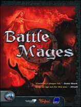 《魔法之战:黑暗印记》  硬盘版