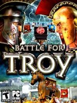 特洛伊战役