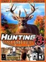 无限打猎3