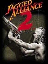 《铁血联盟GOG整合版》免DVD光盘版