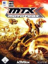 《MTX越野摩托》   绿色硬盘版