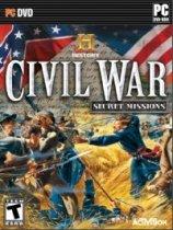 南北战争之布尔朗战役