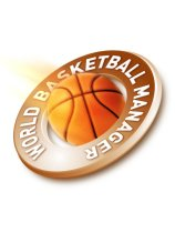 世界篮球经理