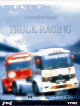 《梅赛德斯奔驰卡车赛》  硬盘版