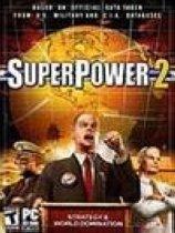 《超级力量2》简体中文硬盘版