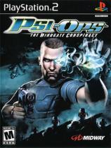 《超能力战警》  绿色硬盘版