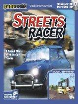 《街道赛车手》   硬盘版