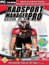 环球自行车经理2005