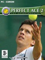 完美网球大师2