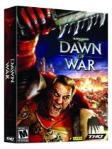 《战锤40K:战争黎明》繁体中文硬盘版