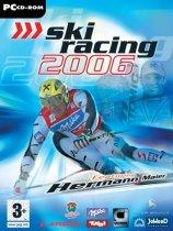《高山滑雪2006》  硬盘版