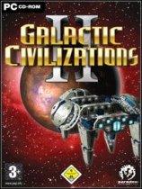 《银河文明2:死亡领主》  绿色硬盘版