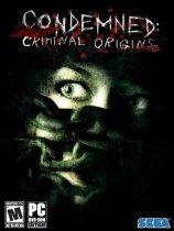 《死刑犯:罪恶起源》   硬盘版