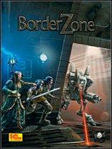 《边界地带》免DVD光盘版