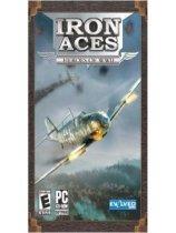 《空战高手:二战英雄》   硬盘版