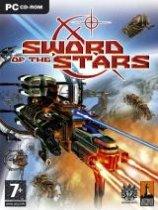《星际之剑完整版》免DVD光盘版