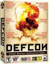 《核战危机》最终硬盘版