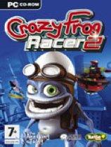 《疯狂青蛙赛车2》   硬盘版