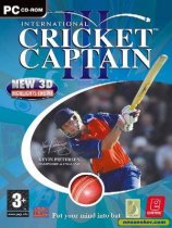 《国际板球3》  硬盘版