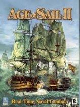 航海世纪2