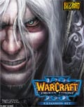 魔獸爭霸3冰封王座(Warcraft III The Frozen Throne)1.24陰魔境 v1.0