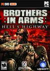 战火兄弟连之地狱公路(Brothers in Arms Hells Highway)5项属性作弊码(感谢游侠会员kcalf_z原创制作)