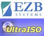 UltraISO(软碟通) v9.6.2.3059简体中文版