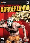 无主之地(Borderlands)天邈简体中文汉化包V1.04版(V1.04版更新了最终版文本,并且加入了原版及3个DLC的完整支持。本汉化包适用于原版+3部DLC的任意版本游戏,并完美支持联机。安装后即可直接进入游戏。)(感谢游侠论坛天邈汉化组的原创制作)