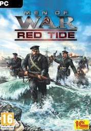ս��֮�˳ೱ��Men Of War Red Tide��CE�����޸Ľű�[������]