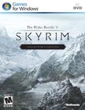 �Ϲž���5��The Elder Scrolls V: Skyrim��32��װ��(32��1)��ϼ�MOD