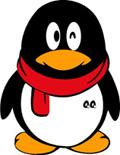 腾讯QQ v6.6.13163.0