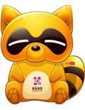 YY语音(歪歪语音)v6.32.0.3正式版