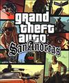 侠盗猎车手之圣安地列斯(Grand Theft Auto San Andreas)无名汉化组 汉化补丁 Beta9(兼容Win7/8)
